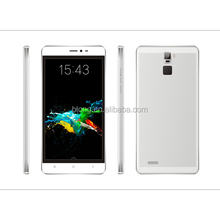 Cheap mobile phones made in china wholesale smartphone 5.0 inch 4G LTE mobile phone