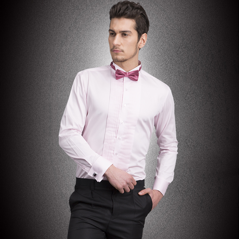Shop the Latest Collection of Dress Shirt & Tie Combos for Men Online at goodforexbinar.cf FREE SHIPPING AVAILABLE!