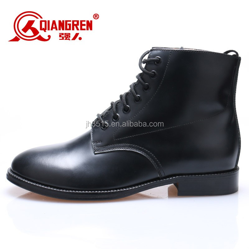 buy genuine bulk shoes in black leather xSdftUU