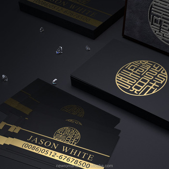 High Quality Carbon Fiber Veneers Business Cards Name Card Buy