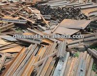 Scrap metal,Cast scrap iron,Stainless Steel Scrap