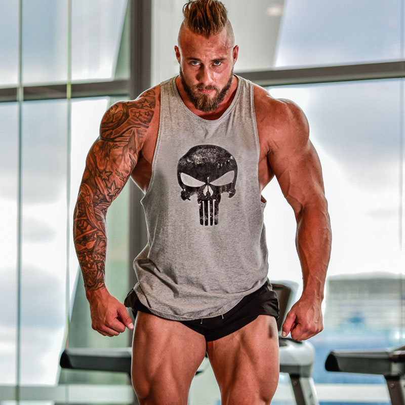 High quality Funny Gym inspired T-Shirts by independent artists and designers from around the gothicphotos.ga orders are custom made and most ship worldwide within 24 hours.