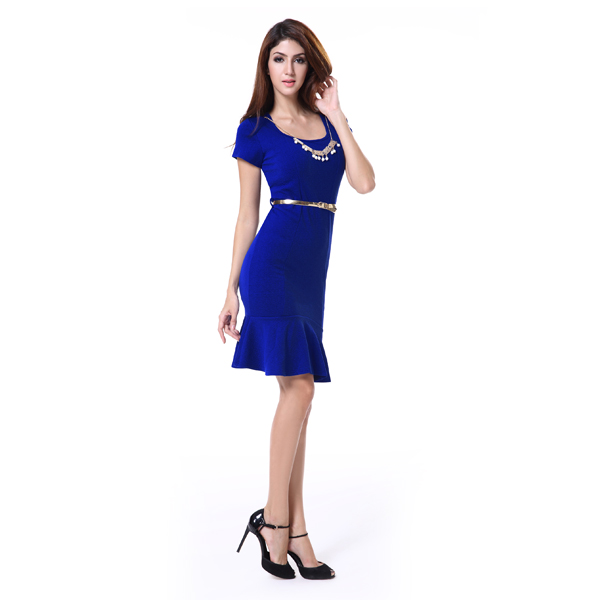 32427a4fac Top 10 Online English Shopping Websites From China. Buy low price, high  quality clothing with worldwide shipping on appzdnatw.cf