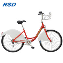69a9c5dc937 City bike, City bike direct from Tianjin RSD Bicycle Co., Ltd. in CN