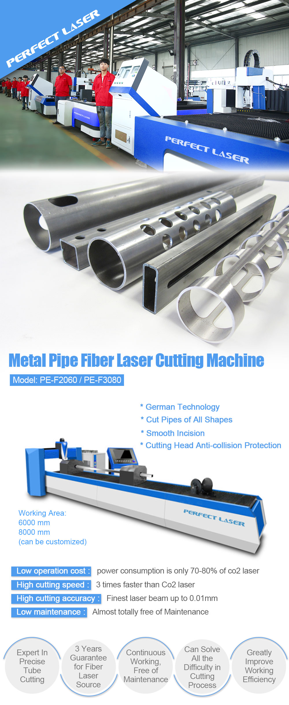 _metal pipe cutter