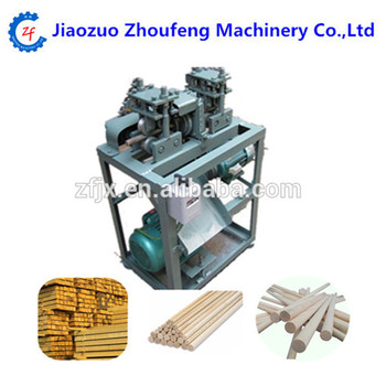 The Best Selling Price For Wood Furniture Design Machine Whatsapp