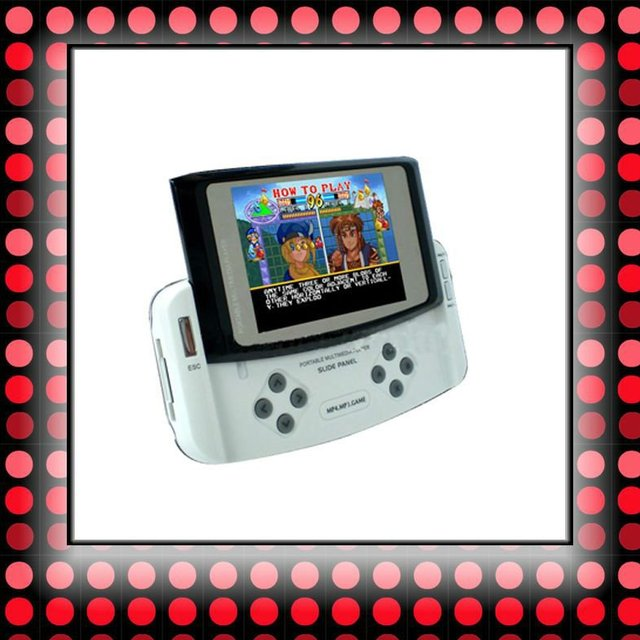 Lowest price mp4 watch download free nes games for mp4 buy.
