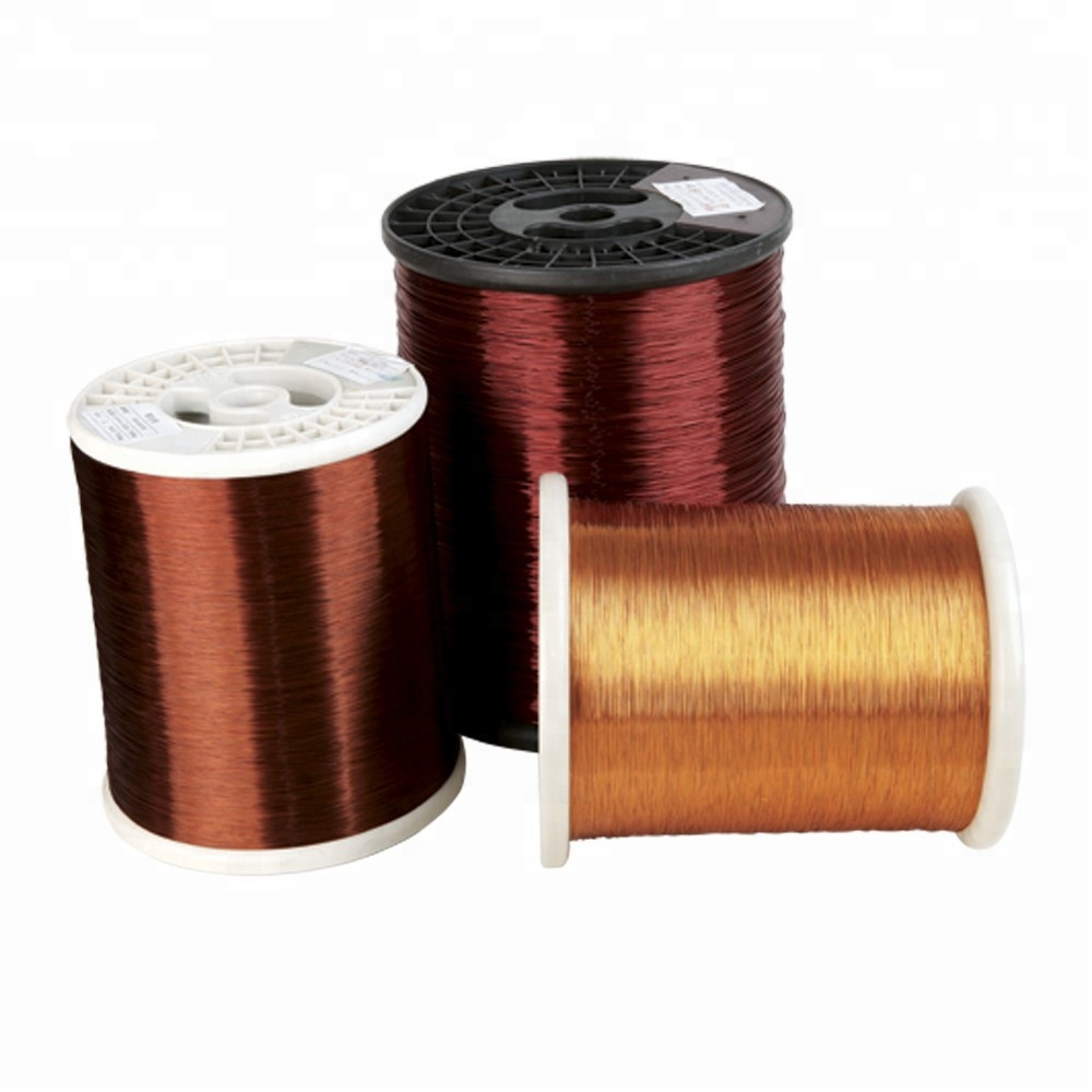 China Wire Awg Manufacturers And Suppliers On Pvc Insulated Copper Size Tw Thwn Thhn Electrical Cablewire