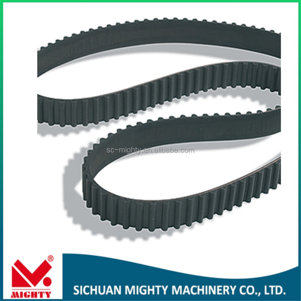 China Tension Timing Belt Manufacturers Saturn Vue And Suppliers On