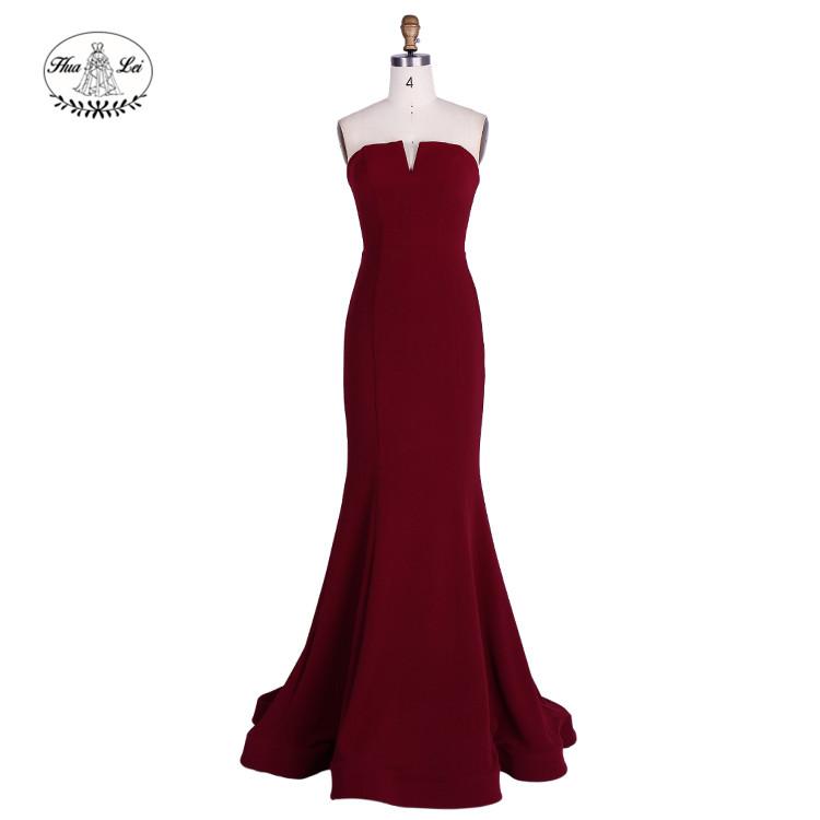 2259c509042e2 مصادر شركات تصنيع الكلمة طول ثوب المساء والكلمة طول ثوب المساء في  Alibaba.com