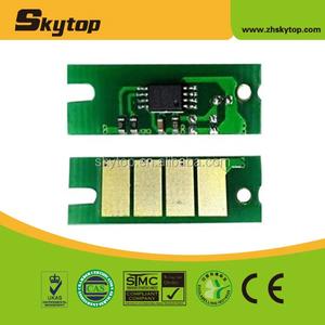 sp 112 toner reset chip for ricoh Aficio  SP-100e/100SFe/100SUe/112/112SU/112SF