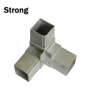Custom Made Aluminum Die Casting Mold Making Product - Buy Aluminum Die  Casting Mold Making,Injection Molding Products,Copper Mold Making Product  on