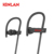 amazon best sellers waterproof Bluetooth earphone stereo headset wireless headphone