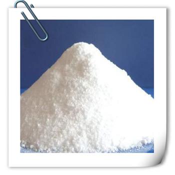 napo3)6 Water Softener China Sodium Hexametaphosphate Formula ...