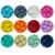 Wholesale Silicone Teething Beads and Jewelry Making