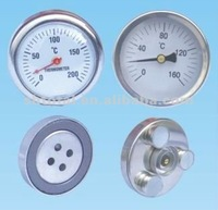 Magnetic Thermometer MT60