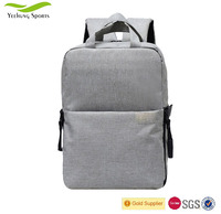 Waterproof Custom Multifunctional Travel Hiking Camera Bag Dslr Digital Backpack