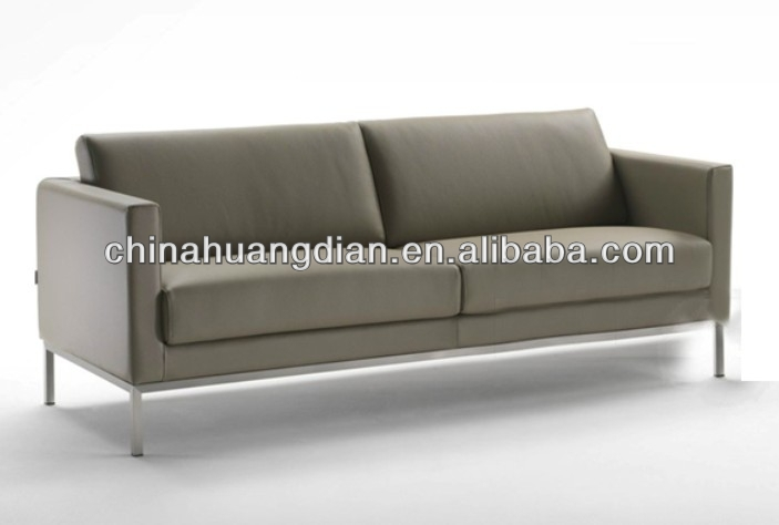 sofa sala set sofa sala set suppliers and at alibabacom