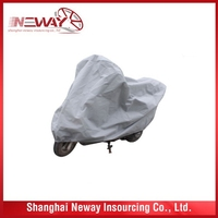New coming super quality cheap motorcycle cover