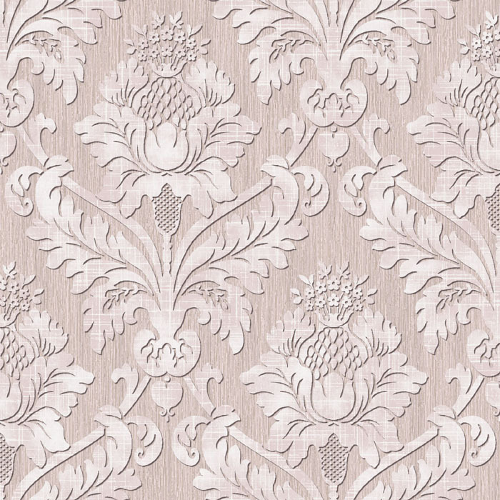 Wave pattern tile Wallpaper shiny no self adhesive