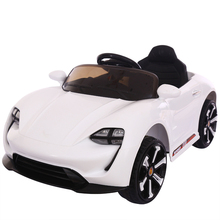 China Kids Ride on Car 12v Children Electric Toy Car Price for Quality Baby Toy