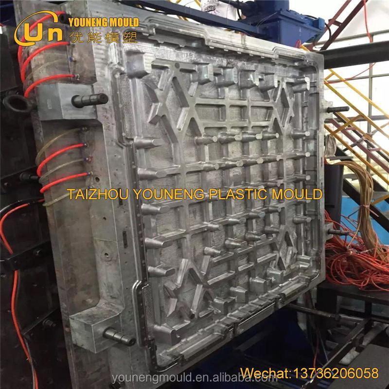 Buen Precio y extrusión que hace herramientas hechas en China