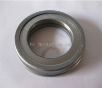 Steel bearing Front wheel hub bearing for Front wheel bearing DAC35640037