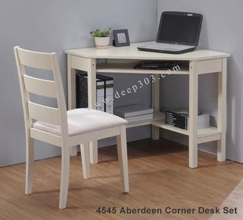 Furniture,table,chair,desk,Entertainment And Home Office,study Set, Gallery