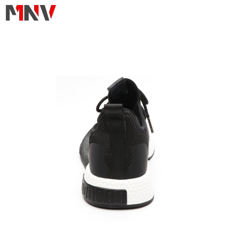 men sport cleaning shoes running Custom shoes nfxZqAOIww
