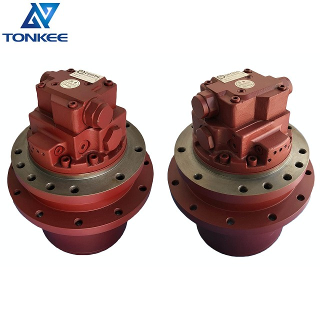 TM05 travel motor assy P07.jpg