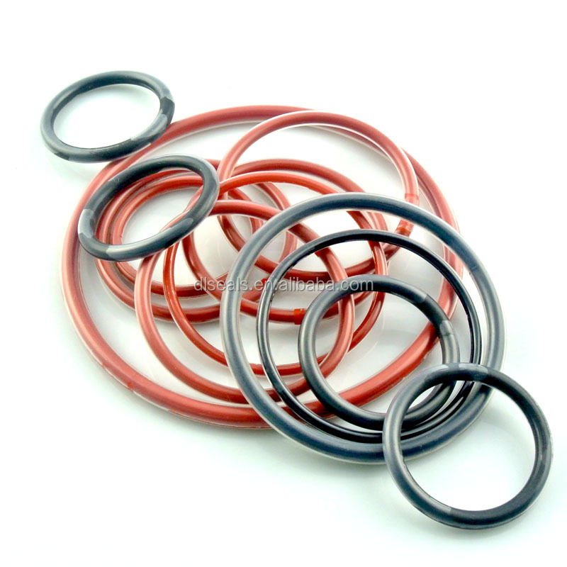 O Ring Wholesale, Mechanical Parts & Fabrication Services Suppliers ...