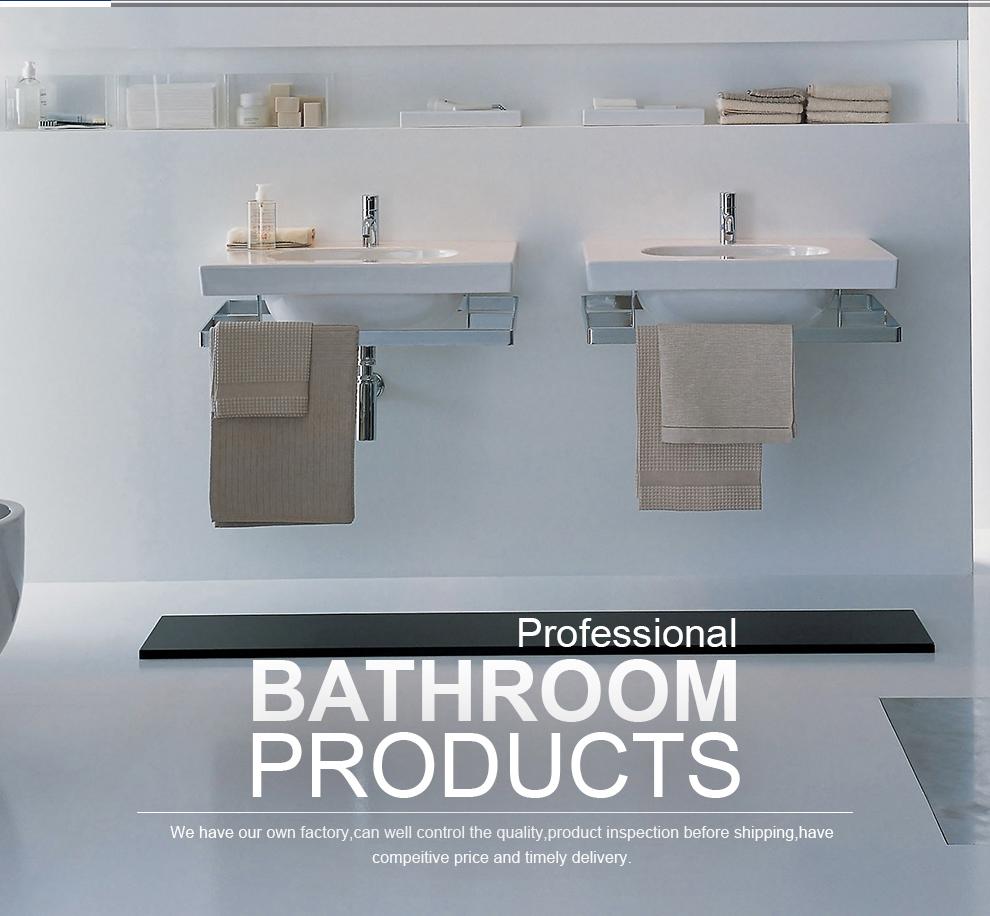 Foshan Meiyujia Ceramics Co., Ltd. - One-piece Toilet,Pedestal Basin