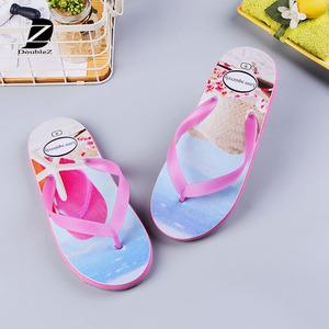 dadbdc895d75c0 Flip Flops Wholesale