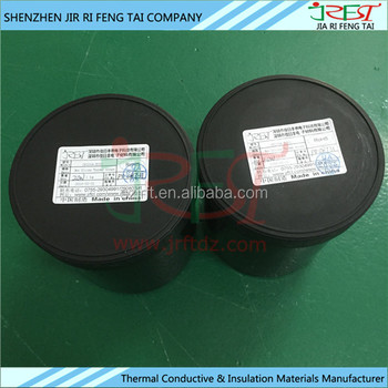 2.5W/M.K Non-silicone High Thermal Conductive Electric Putty Grease Paste For CPU / LED / PC / VGA