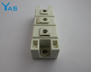 Stock Lots Electronic Components, Stock Lots Electronic
