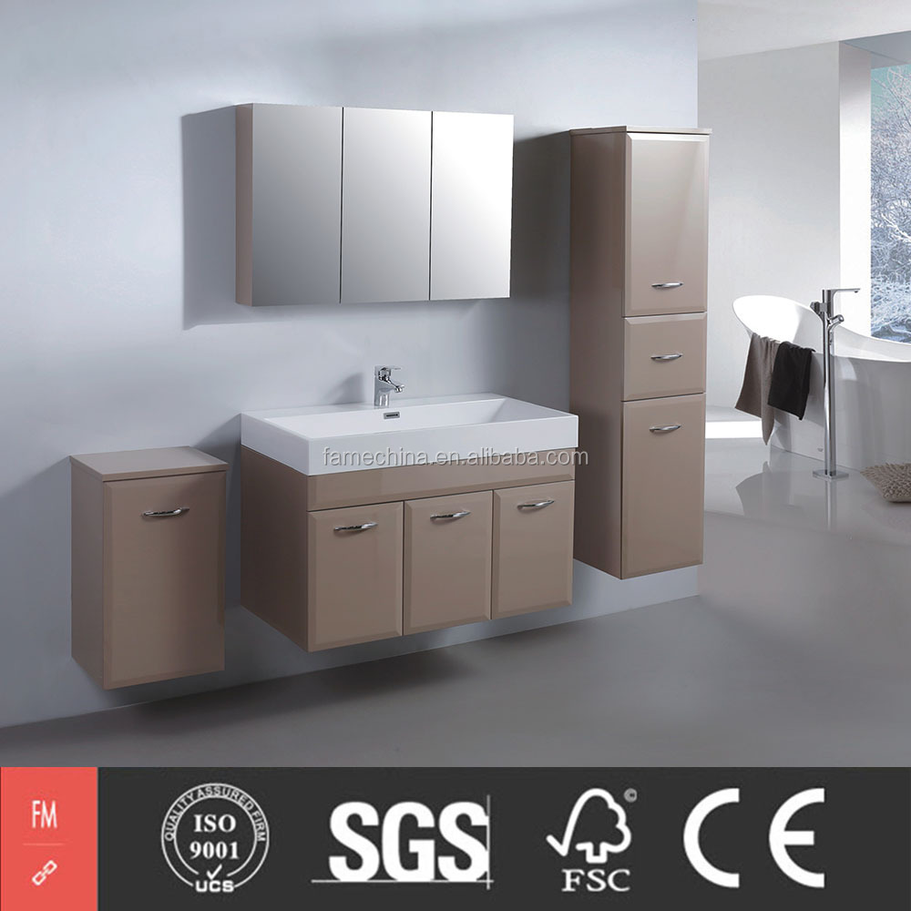 Asian style bathrooms - Asian Style Bathroom Vanity Asian Style Bathroom Vanity Suppliers And Manufacturers At Alibaba Com