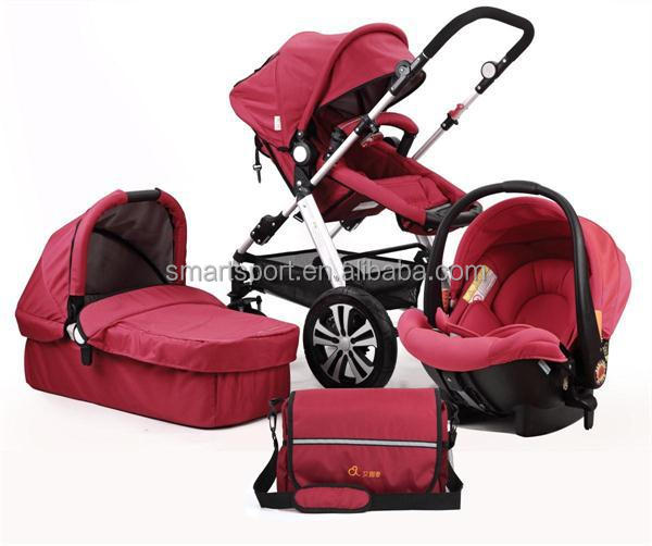Dsland Baby Stroller China Wholesale