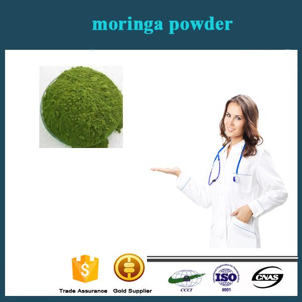 China organic moringa india wholesale 🇨🇳 - Alibaba