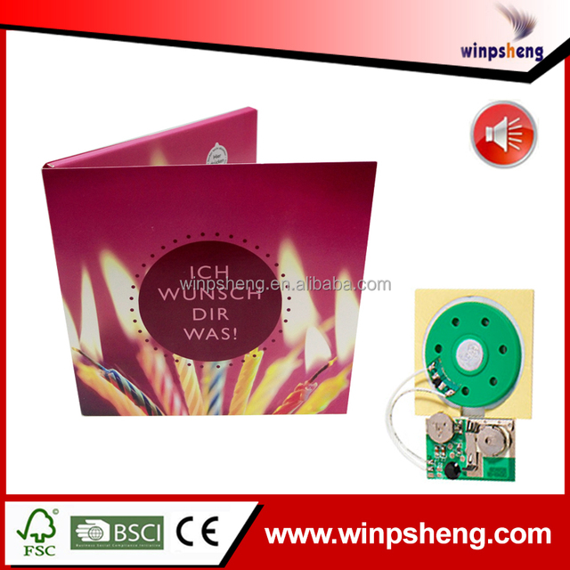 China usa card wholesalers wholesale alibaba popular recordable birthday messages greeting cards wholesale usa m4hsunfo