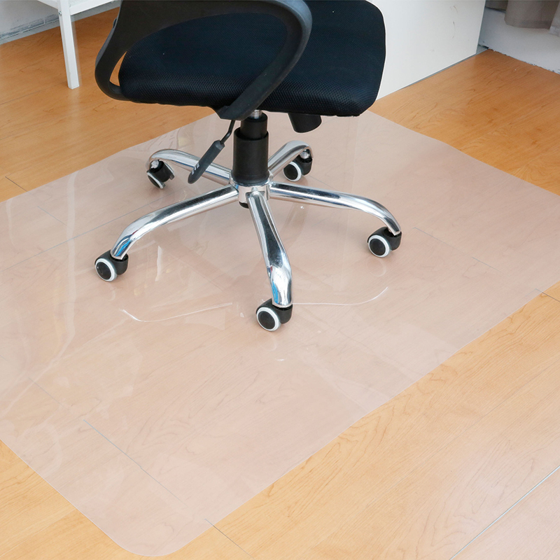 plastic carpet mat plastic carpet mat suppliers and at alibabacom