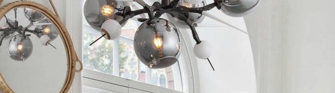 zhongshan suoyoung lighting factory lamp pendant lamp