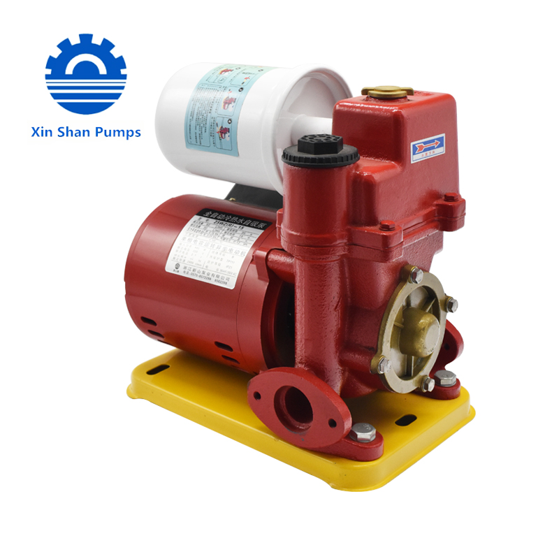Water Usage Circulating Self Sucking Pressure Price List Marine High Flow Sewage Pump