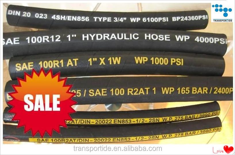 Test Strictly 2years Guarantee Hydraulic Oil Hose - Buy Hydraulic Flexible HoseManuli Hydraulic HoseKomatsu Hydraulic Hose Product on Alibaba.com  sc 1 st  Alibaba & Test Strictly 2years Guarantee Hydraulic Oil Hose - Buy Hydraulic ...