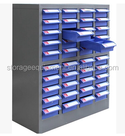 Garage Small Parts Organizerelectronic Component Storage Cabinet - Parts cabinets