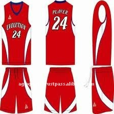 fa81bd658 design your own basketball jerseys