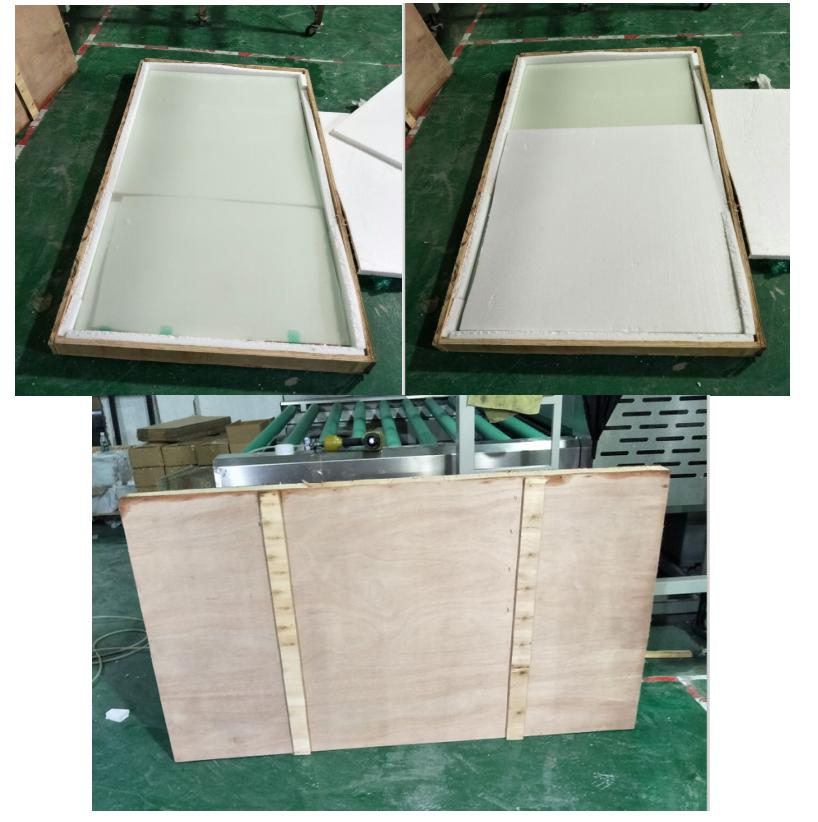 8mm safety laminated glass door suppliers
