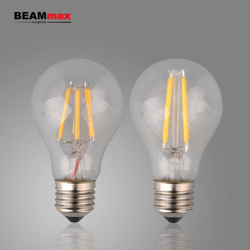 China Wholesale Customize 12V 5W Incandescent Light Bulb