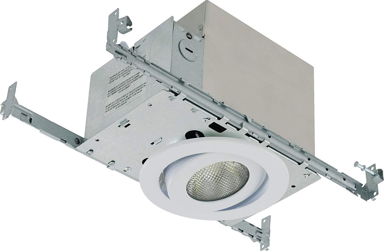 Buy Ac 220v To 12v 20 50w Halogen Lamp Electronic