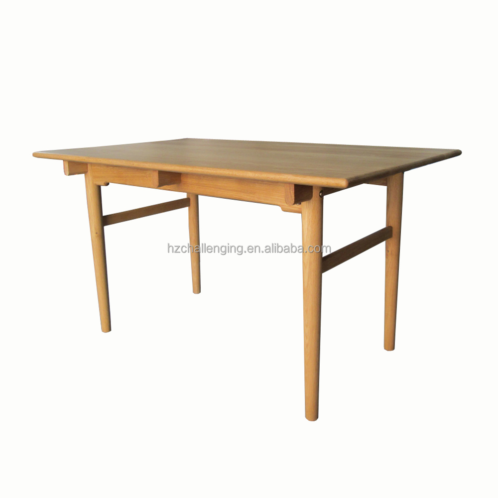 acrylic dining table acrylic dining table suppliers and  - acrylic dining table acrylic dining table suppliers and manufacturers atalibabacom