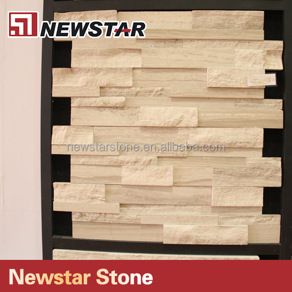Slate exterior wall cladding tiles price